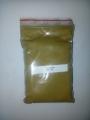 Kratom Borneo White Vein Pulver 1Kg