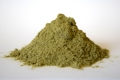 10% CBD Hemp Kief – Cannabis Pollen Trichomes – Shish kief powder 1g.