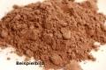 Blut-Salbei Extrakt 100:1 - (Salvia Coccinea) 5g.