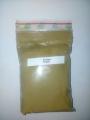 Kratom Borneo Green Vein Pulver 10g