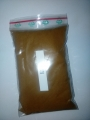 Kratom Borneo Red Vein Pulver 1Kg