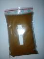 Kratom Borneo Red Vein Pulver 5g